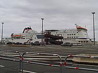 Foto Tour Inghilterra e Scozia Tour_206