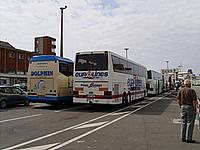 Foto Tour Inghilterra e Scozia Tour_208