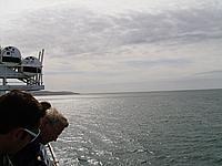 Foto Tour Inghilterra e Scozia Tour_215