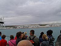 Foto Tour Inghilterra e Scozia Tour_224