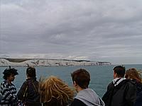 Foto Tour Inghilterra e Scozia Tour_225