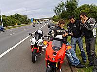 Foto Tour Inghilterra e Scozia Tour_233