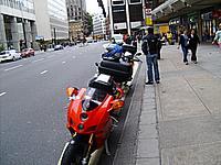 Foto Tour Inghilterra e Scozia Tour_241