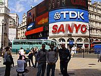 Foto Tour Inghilterra e Scozia Tour_254