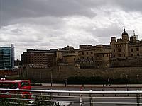 Foto Tour Inghilterra e Scozia Tour_261