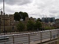 Foto Tour Inghilterra e Scozia Tour_262