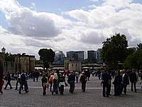 Foto Tour Inghilterra e Scozia Tour_267
