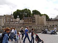 Foto Tour Inghilterra e Scozia Tour_268
