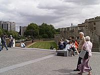 Foto Tour Inghilterra e Scozia Tour_269
