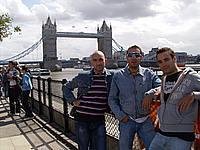 Foto Tour Inghilterra e Scozia Tour_280