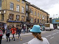 Foto Tour Inghilterra e Scozia Tour_285
