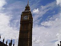 Foto Tour Inghilterra e Scozia Tour_320