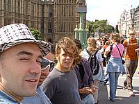Foto Tour Inghilterra e Scozia Tour_324