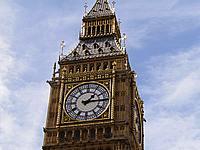 Foto Tour Inghilterra e Scozia Tour_325