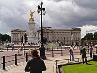 Foto Tour Inghilterra e Scozia Tour_343