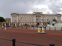 Foto Tour Inghilterra e Scozia Tour_356