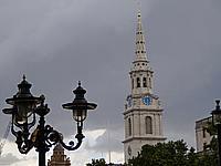 Foto Tour Inghilterra e Scozia Tour_362