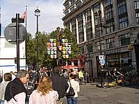 Foto Tour Inghilterra e Scozia Tour_368