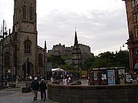 Foto Tour Inghilterra e Scozia Tour_379