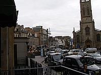 Foto Tour Inghilterra e Scozia Tour_381