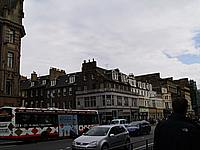 Foto Tour Inghilterra e Scozia Tour_382