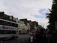Foto Tour Inghilterra e Scozia Tour_383