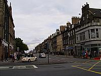 Foto Tour Inghilterra e Scozia Tour_384