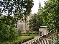 Foto Tour Inghilterra e Scozia Tour_385