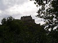 Foto Tour Inghilterra e Scozia Tour_386
