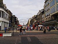 Foto Tour Inghilterra e Scozia Tour_387