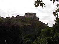 Foto Tour Inghilterra e Scozia Tour_388