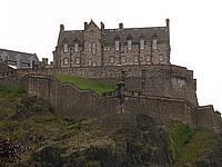 Foto Tour Inghilterra e Scozia Tour_390
