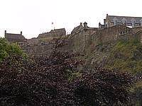 Foto Tour Inghilterra e Scozia Tour_391