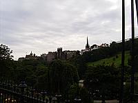 Foto Tour Inghilterra e Scozia Tour_392