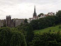 Foto Tour Inghilterra e Scozia Tour_393