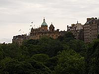 Foto Tour Inghilterra e Scozia Tour_394