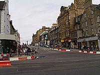 Foto Tour Inghilterra e Scozia Tour_396