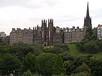 Foto Tour Inghilterra e Scozia Tour_397