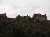 Foto Tour Inghilterra e Scozia Tour_398