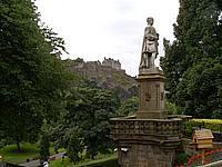 Foto Tour Inghilterra e Scozia Tour_400