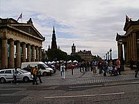 Foto Tour Inghilterra e Scozia Tour_401