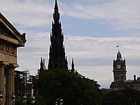 Foto Tour Inghilterra e Scozia Tour_402