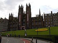 Foto Tour Inghilterra e Scozia Tour_403