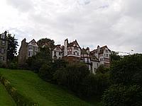 Foto Tour Inghilterra e Scozia Tour_404