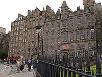 Foto Tour Inghilterra e Scozia Tour_405
