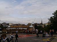 Foto Tour Inghilterra e Scozia Tour_406