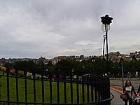 Foto Tour Inghilterra e Scozia Tour_407