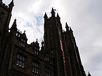 Foto Tour Inghilterra e Scozia Tour_408