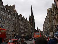 Foto Tour Inghilterra e Scozia Tour_409