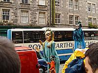 Foto Tour Inghilterra e Scozia Tour_410